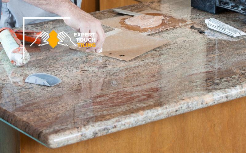 granite-repair